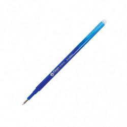 Cartucho europeo Filgo azul, pack de 6 unidades