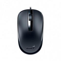 Mouse Genius DX-120