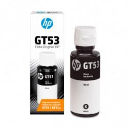 Botella de tinta HP GT53 Tank 315, M0H54AL negro