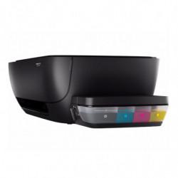 Impresora Multifunción HP Ink Tank 415, color, Wi-fi