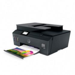 Impresora Multifunción HP Smart Tank 530 Inalámbrica