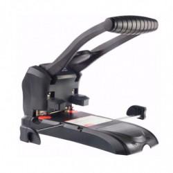 Perforador Kangaro HDP-2160, para 150