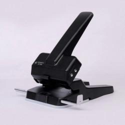 Perforador Kangaro DP-800, para 70