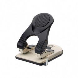 Perforador Kangaro Perfo-40, para 40