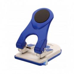 Perforador Kangaro Perfo-60, para 60