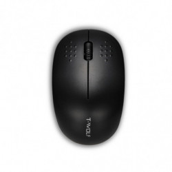 Mouse Wireless T-Wolf Q4 KN 501