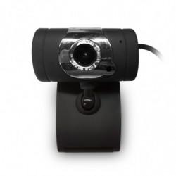 Cámara web con cable USB KNG KN 532