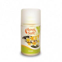 Repuesto para aromatizador Jazmín Aero Soft