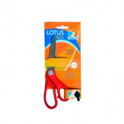Tijera Ezco Lotus 17cm.