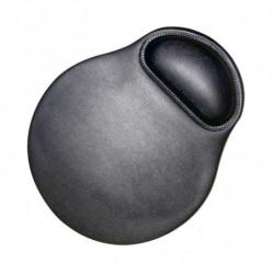Pad mouse con apoyamuñecas McPad Samba Micropoint Skin
