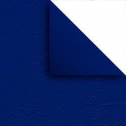 Papel Araña plastificado azul, pack de 10 unidades