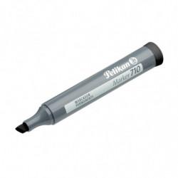 Marcador Pelikan Marker 710 negro