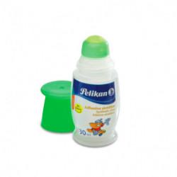 Adhesivo Sintético Pelikan, 30ml.