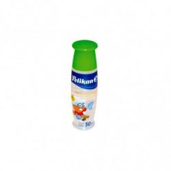 Adhesivo Sintético Pelikan, 50ml.