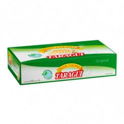 Mate Cocido Taragüí, caja de 100 saquitos