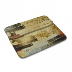 "Funda porta Notebook reversible Bangart Neo-6, 10.8"""