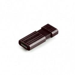 Pen drive 32GB Verbatim PinStripe