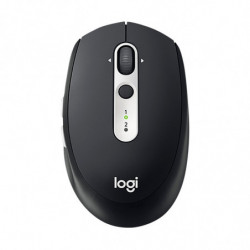 Mouse Multi-dispositivo Wireless y Bluetooth Logitech M585