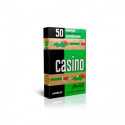 Naipes estilo Español Casino de 50 cartas