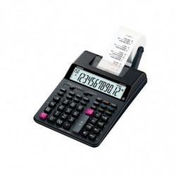 Calculadora impresora Casio HR-100RC