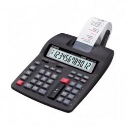 Calculadora impresora Casio HR105TM