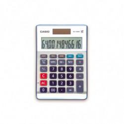 Calculadora de mesa Casio MS 120MS