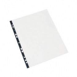 Folios Clingsor de PVC Carta