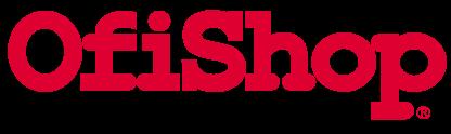 OfiShop
